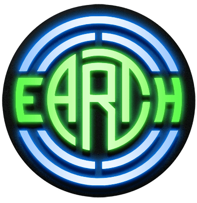 EartH Merch